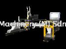 (PROARC) Bevel X-cut PROARC Cutting Machine Plasma Cutting Machine