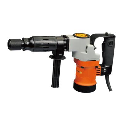 MKX-0810 MARK-X 180MM DEMOLITION HAMMER