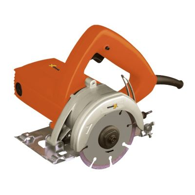 MKX-31110 MARK-X MARBLE CUTTER (110MM)