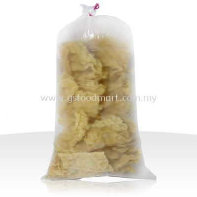 Fried Beancurd 50pcs