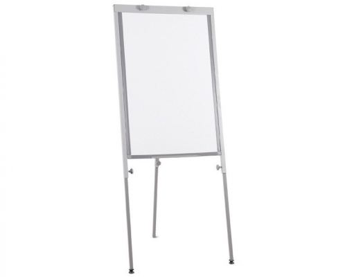 DT23 DAILY FLIP CHART