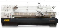 (TCL SEIKI) C6226B TCL SEIKI Gap Bed Lathe Machine Lathe Machine