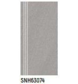 SNH63074 Pepper
