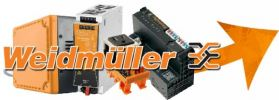 WEIDMULLER POWER SUPPLIES POWER SUPPLY SABAH SARWAWAK MALAYSIA SINGAPORE BATAM JAKARTA INDONESIA  Repairing