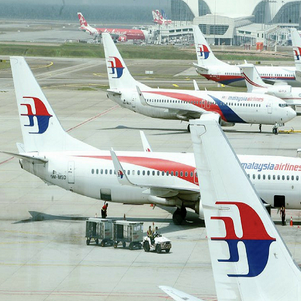 Malaysia will consider selling Malaysia Airlines if there is a good offer: PM M'sia News