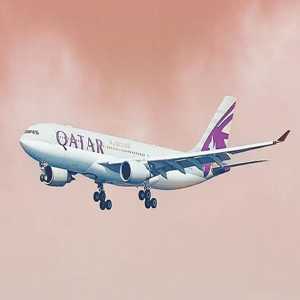 Qatar Airways Wins 2019 Airline Of The Year Award TravelNews