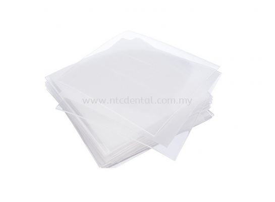 Sof-Tray™ Classic Sheets