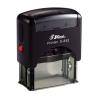 Shiny Sel-Ink Stamp (Printer S-842) Rubber Stamp
