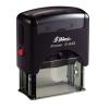Shiny Sel-Ink Stamp (Printer S-843) Rubber Stamp