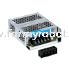 PMC-24V050W1AA Delta Series Power Supply Robot & Automation Power Supply.