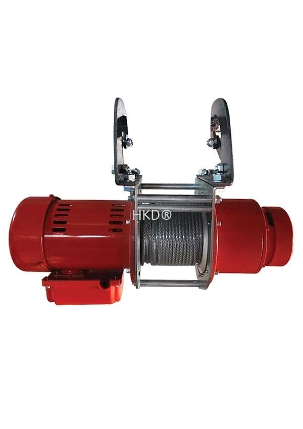 HKD-40-210S