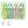 (A0393) water bottle Bottles