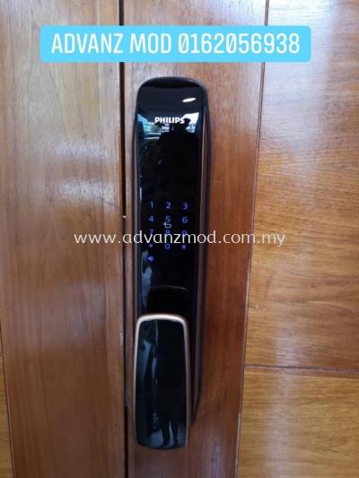 Easy Key 9100 Series