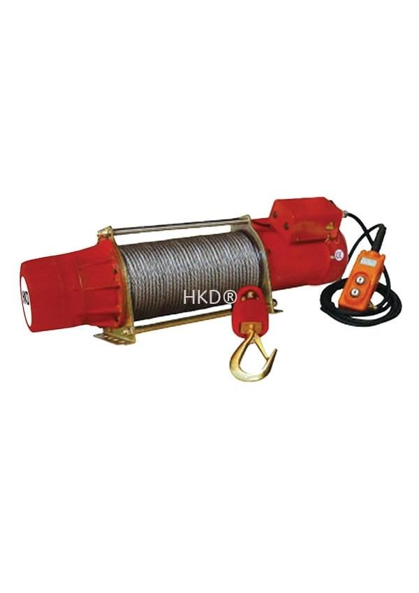 HKD-508S