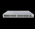 48 PORT GIGABIT L2 Managed  POE SWITCH (AZSW48GPL2-4S) Managed POE Switch Network Switches