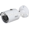 DAHUA 4MP MINI-BULLET NETWORK CAMERA (IPC-SF145) Dahua (IP Camera) CCTV System