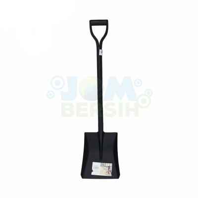 Metal Square Shovel 2601
