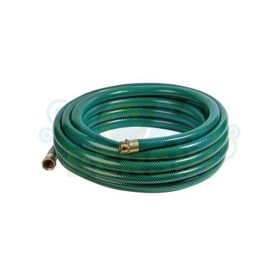 Heavy Water Hose 30m