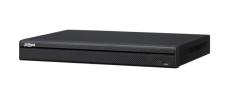 DHI-NVR4216_4232-16P-4KS2 Network Video Recorder Dahua CCTV System