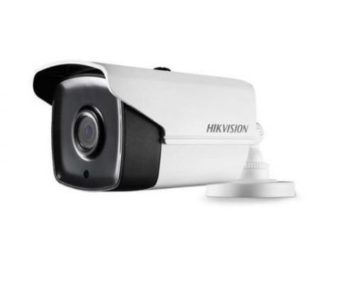 DS-2CE16H0T-IT3 5 MP Bullet Camera (2MP Vari-focal)