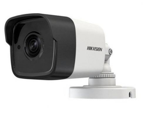 DS-2CE16H0T-ITF5 MP Bullet Camera (2MP Vari-focal)