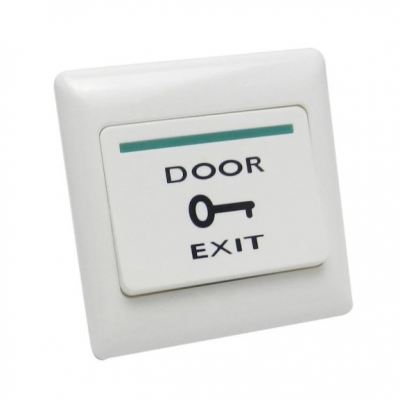 ACM-K1 Exit Button