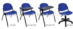 Student Chair Chairs