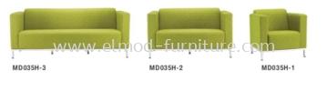 Office Sofa Set Sofa Settee