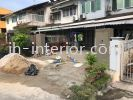 Cheras House Renovation  Cheras House Renovation