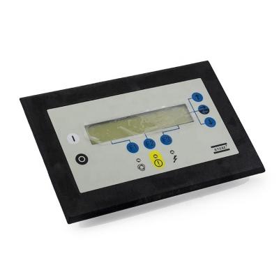 Controller 1900071292 / 1900071031
