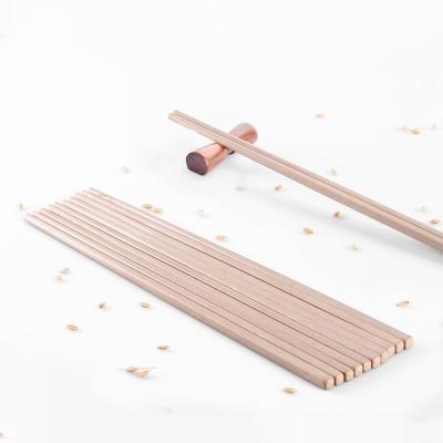 Zito Chopsticks (6 pairs)