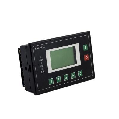 Controller MAM-860