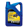 Hardex CJ-4 Gold SAE 10W-40 7L FULLY SYNTHETIC LIGHT & HEAVY DUTY DIESEL ENGINE OIL LUBRICANT PRODUCTS