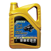 Hardex CI-4 Gold SAE 10W-40 7L FULLY SYNTHETIC LIGHT & HEAVY DUTY DIESEL ENGINE OIL LUBRICANT PRODUCTS