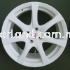 "SPORT RIM HONDA TYPE R 17"" SPORT RIM 17"" Sport Rim Car Accessories"