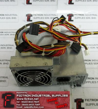 403778-001 403778001 HEWLETT-PACKARD Power Supply Repair Supply Malaysia Singapore Indonesia USA Thailand Australia