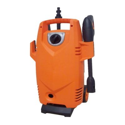 MK-HU3011 110 BAR HANDY PRESSURE WASHER