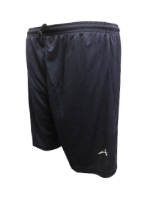 ATTOP SOCCER SHORTS ASS26 NAVY
