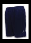 ATTOP JUNIOR SOCCER SHORTS AJS 16 NAVY Soccer Shorts Soccer