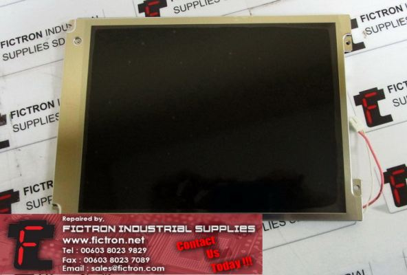 JLQG084SN03N0-2 JLQG084SN03N02 AUO LCD Touch Panel Supply Repair Malaysia Singapore Indonesia USA Thailand Australia