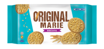 ORIGINAL MARIE MARIE BISCUITS