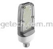 LED Corn Bulb VCL Series VCL Series Corn Bulb