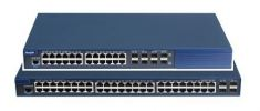Ruijie RG-S5750E Distribution Switch Series SWITCHES RUIJIE NETWORK SYSTEM