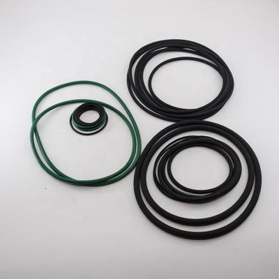 Cooler Service Kit 2906067300