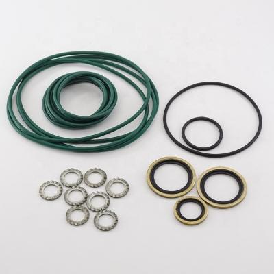 Cooler Service Kit 2906050600