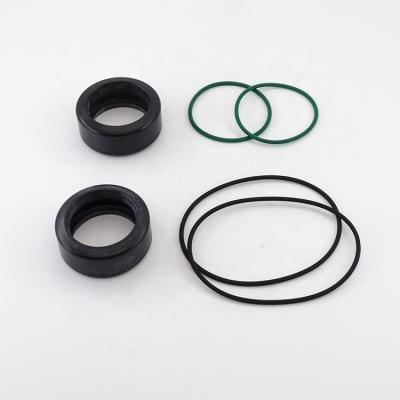 Cooler Service Kit 2906056700
