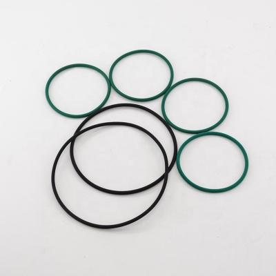 Cooler Service Kit 2906056600