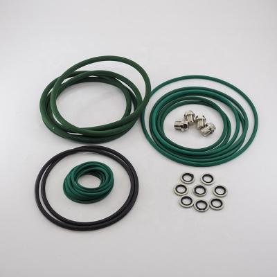 Cooler Service Kit 2906079700