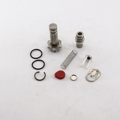 Solenoid Valve Replacement Kit 250038-767