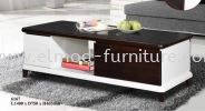 CT6167 Coffee Table Table